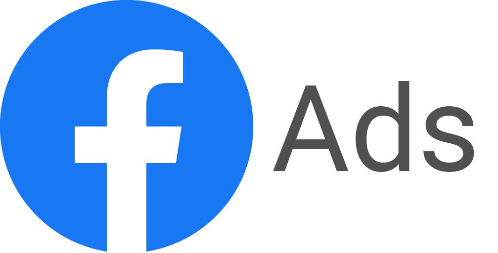 Facebook Ads Consultant London